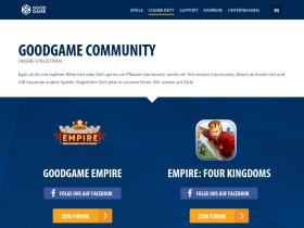 forums.goodgamestudios.com