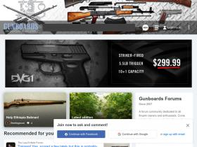 forums.gunboards.com