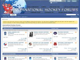 forums.internationalhockey.net