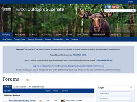 forums.outdoorsdirectory.com