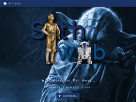 forums.sithweb.fr