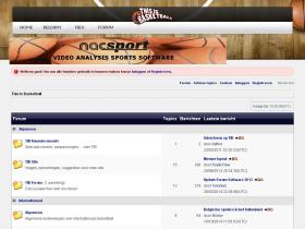 forums.thisisbasketball.be