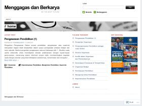 forumsejawat.wordpress.com