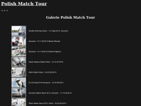 foto.polishmatch.pl