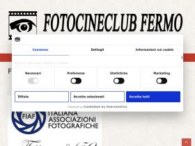 fotocineclubfermo.it