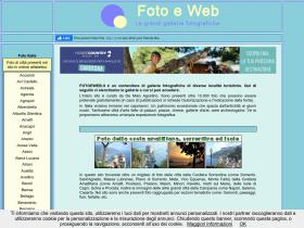 fotoeweb.it