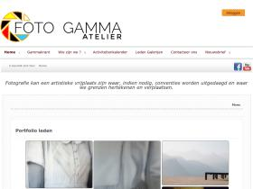 fotogamma.be