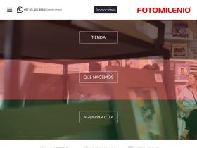 fotomilenio.com.co