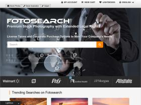 fotosearch.co.uk