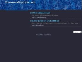 fotosonedirection.com