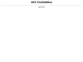 foxycakes.co.uk