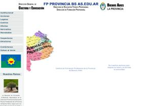 fpprovinciabsas.edu.ar