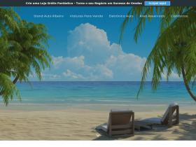 fr-chip.no.comunidades.net
