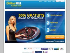 fr.williamhillcasino.com