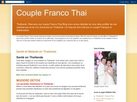 france-thailande.blogspot.com