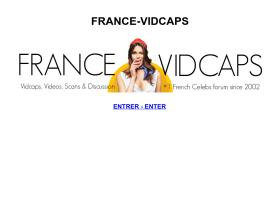 france-vidcaps.org