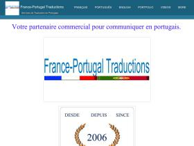 franceportugal-traductions.com
