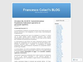 francescocolaci.wordpress.com