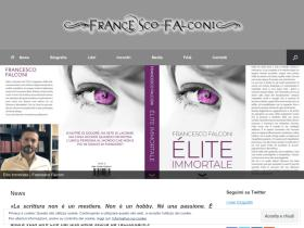 francescofalconi.it
