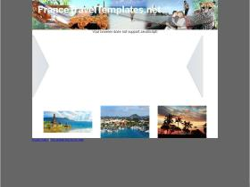 francetraveltemplates.net