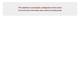 franchisingmanager.it