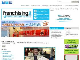 franchisingstar.it