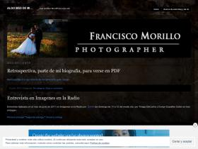 franciscomorillo5843.wordpress.com