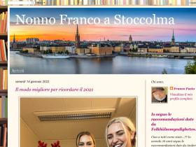 franco-francofaziocom.blogspot.it