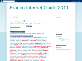 franco-internet-guide.blogspot.com