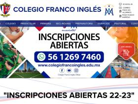 francoingles.edu.mx