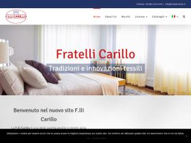 fratellicarillo.it