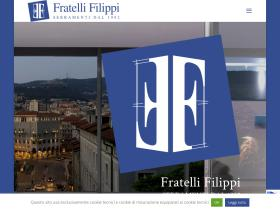 fratellifilippi.it