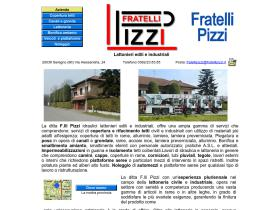 fratellipizzi.it