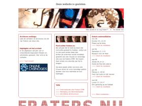 fraters.nu