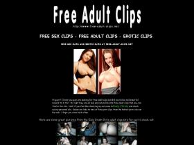free-adult-clips.net