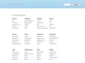 free-beauty-tips.com