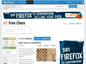 free-chess-bb.softonic.com