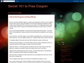 free-coupon-101.blogspot.com