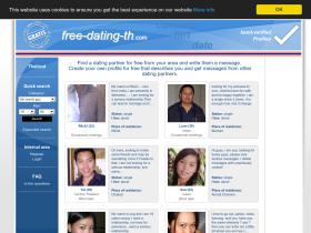 free-dating-th.com