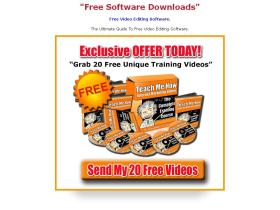 free-download-free-software.com