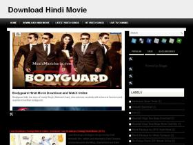 free-download-hindi-movie.blogspot.com