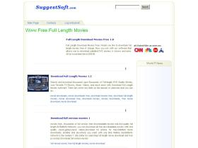 free-full-length-movies.suggestsoft.com