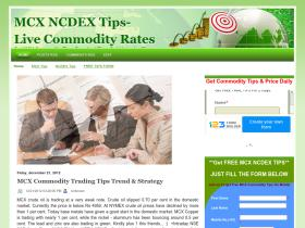 free-mcx-ncdex-tips.blogspot.com