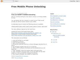 free-mobile-phone-unlocking.blogspot.com
