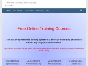 free-online-training-courses.com