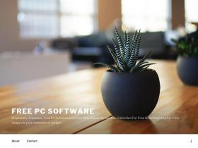 free-pc-software.com