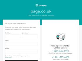 free-sex-tv.page.co.uk