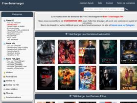 free-telechargement.org
