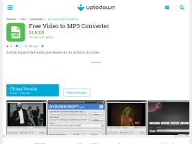 free-video-to-mp3-converter.uptodown.com