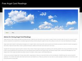 freeangelcardreadings.weebly.com